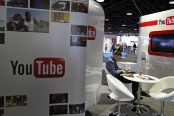 Google предложил РФПЛ организовать канал на YouTube
