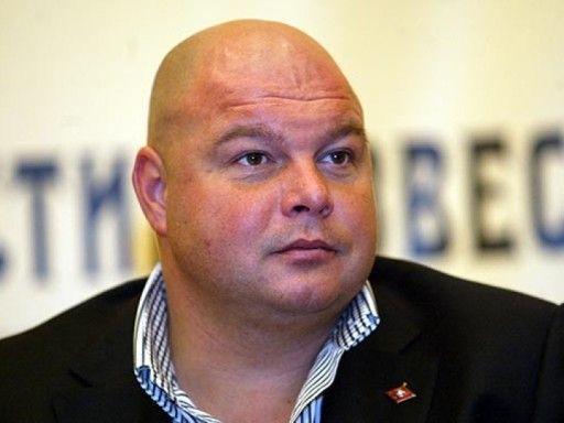 Андрей Червиченко: Красножан знает, что такое законы гор. Он найдет общий язык с Кадыровым