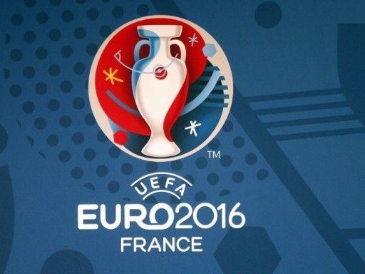 Россия будет в первой корзине при жеребьевке отборочного турнира Евро-2016