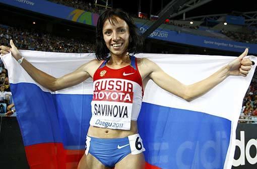 Субботний рейтинг «Советского спорта». Фотофиниш недели. Главные события семи дней глазами главного редактора
