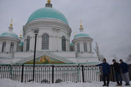 Эктор Купер вернул в сборную Асатиани