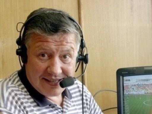 Геннадий Орлов: Арбитры подарили «Спартаку» три пенальти