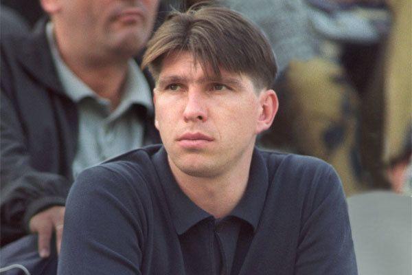 Андрей Чернышов о скандальном матче «молодежки» с Данией в 2005 году: Это было «убийство», судейский беспредел