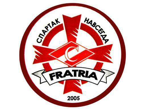 «Фратрия» готова подать в суд на КДК РФС
