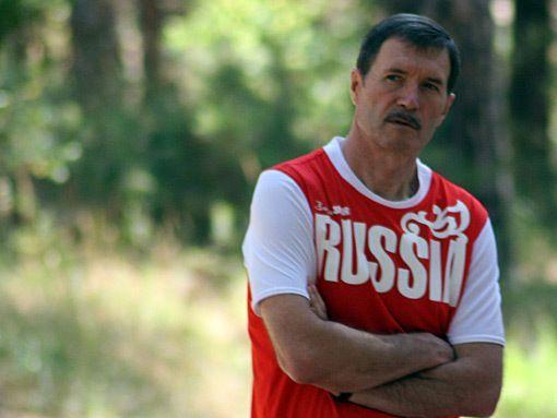 Борис Соколовский: Турция становится одним из грандов не только европейского, но и мирового баскетбола