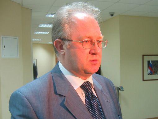 Владимир Катков: Веллитону могут грозить санкции