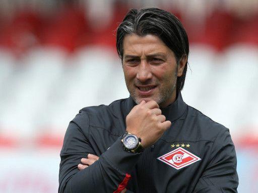 «Даже вШвейцарии незнают, хороший Якин тренер или плохой»