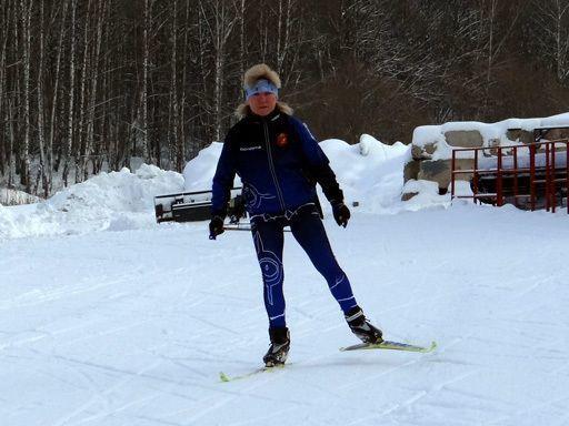 Спортсменки в лыжном спорте фото, смотреть красивый эро порно массаж