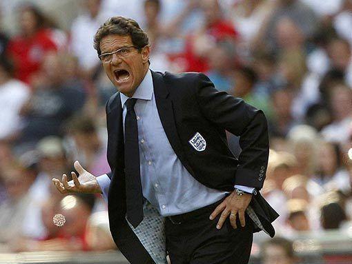 Изгои. Ни один из экс-тренеров сборной Англии после расставания с «тремя львами» (как правило, скандального) в профессии себя по-большому счету так и не нашел