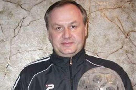 Валерий Масалитин: Удивляет отсутствие в сборной Сергея Семака