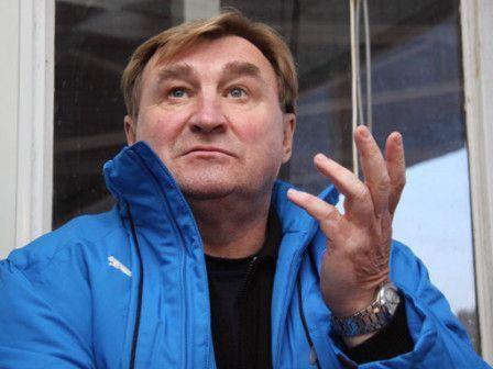 Владимир Казаченок: Ставлю на 4:1 в пользу «Зенита»