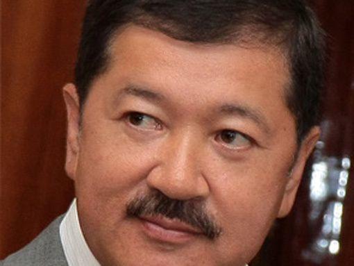Президент федерации тенниса Казахстана Булат Утемуратов: Мы спасли ваших ребят от завершения карьеры
