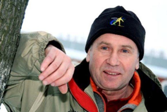 Анатолий Алябьев: У российских биатлонисток сейчас кризис, результаты идут на спад