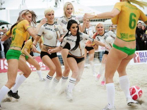 Порно советских спортсменов — photo 7