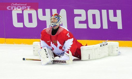 Экс-тренер сборной Азербайджана возглавит «Терек»?