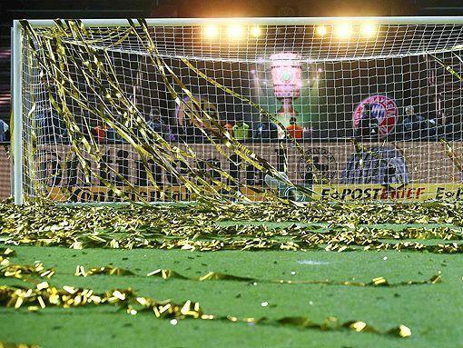 «Ребята, что я вам сделал?». Легендарного футболиста Виктора Колотова убил матч, сданный юными игроками в Исландии