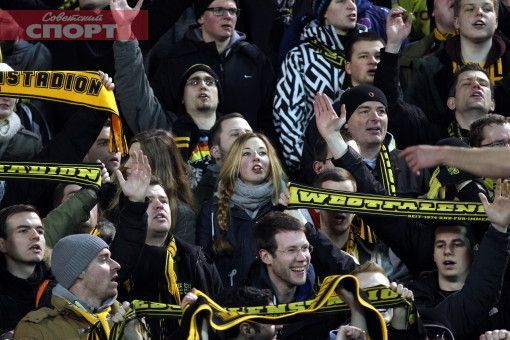«Челси» отскочил. Клуб Романа Абрамовича в решающем для себя матче еле-еле сумел обыграть «Клуж»