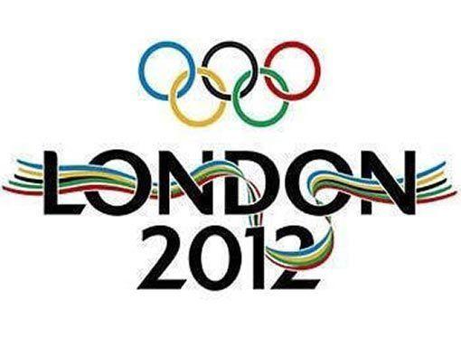 Лондон-2012. Готовятся 199кандидатов