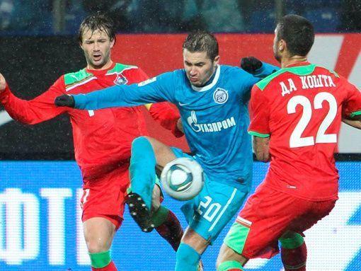Российскому футболу нужны «Фермы». Пользователь Sovsport.ru рассуждает о развитии футбола в стране