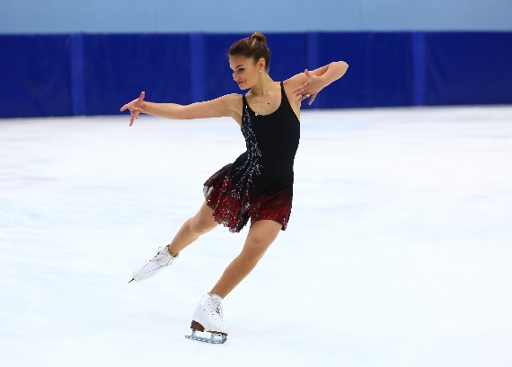 GP - Grand Prix of Figure Skating 2018-2019 (общая) - Страница 4 Image-6844-1540169245
