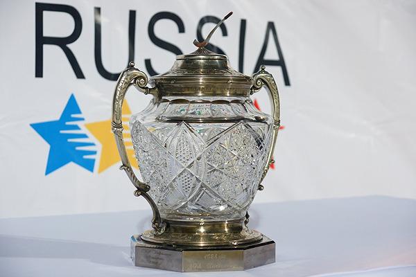 5 причин, чтобы посмотреть финальный этап Кубка России