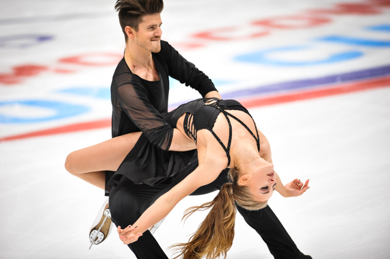 ISU Junior & Senior Grand Prix of Figure Skating Final. 6-9 Dec, Vancouver, BC /CAN  - Страница 17 Image-9297-1544258962