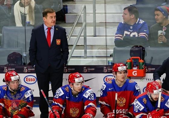 Виталий Кравцов: Мне давали 120 миллионов, но мечта дороже!