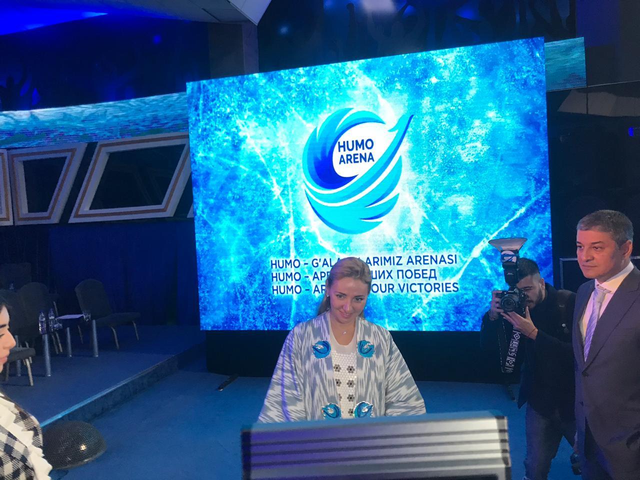 Ледовые шоу-2018-2019 - Страница 8 Image-6642-1552634510