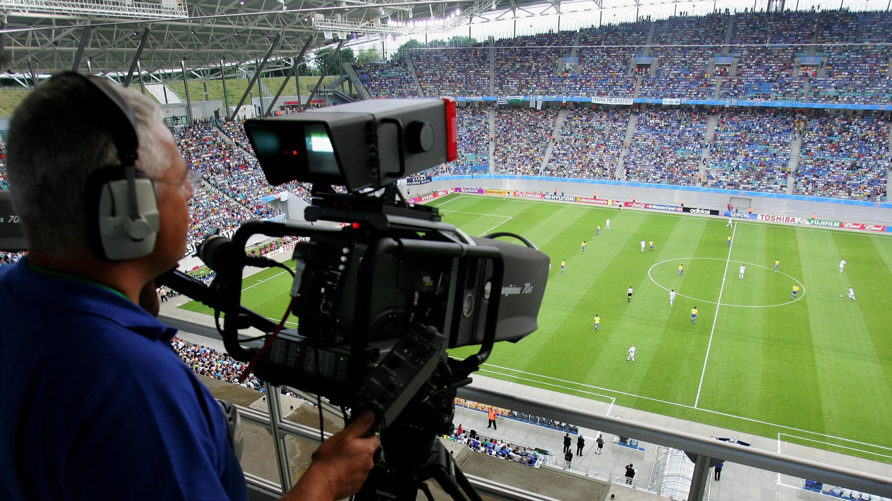 Василий Кикнадзе: Замену Семину не ищем. Палыч – один из лучших тренеров лиги
