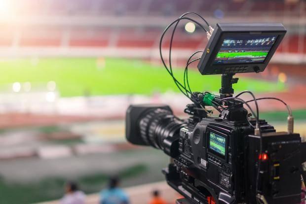 Какие матчи по ТВ покажут бесплатно. Полное расписание 28-го тура РПЛ