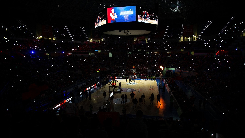 Год назад ЦСКА и «Реал» тоже играли в полуфинале. Что изменилось с тех пор?