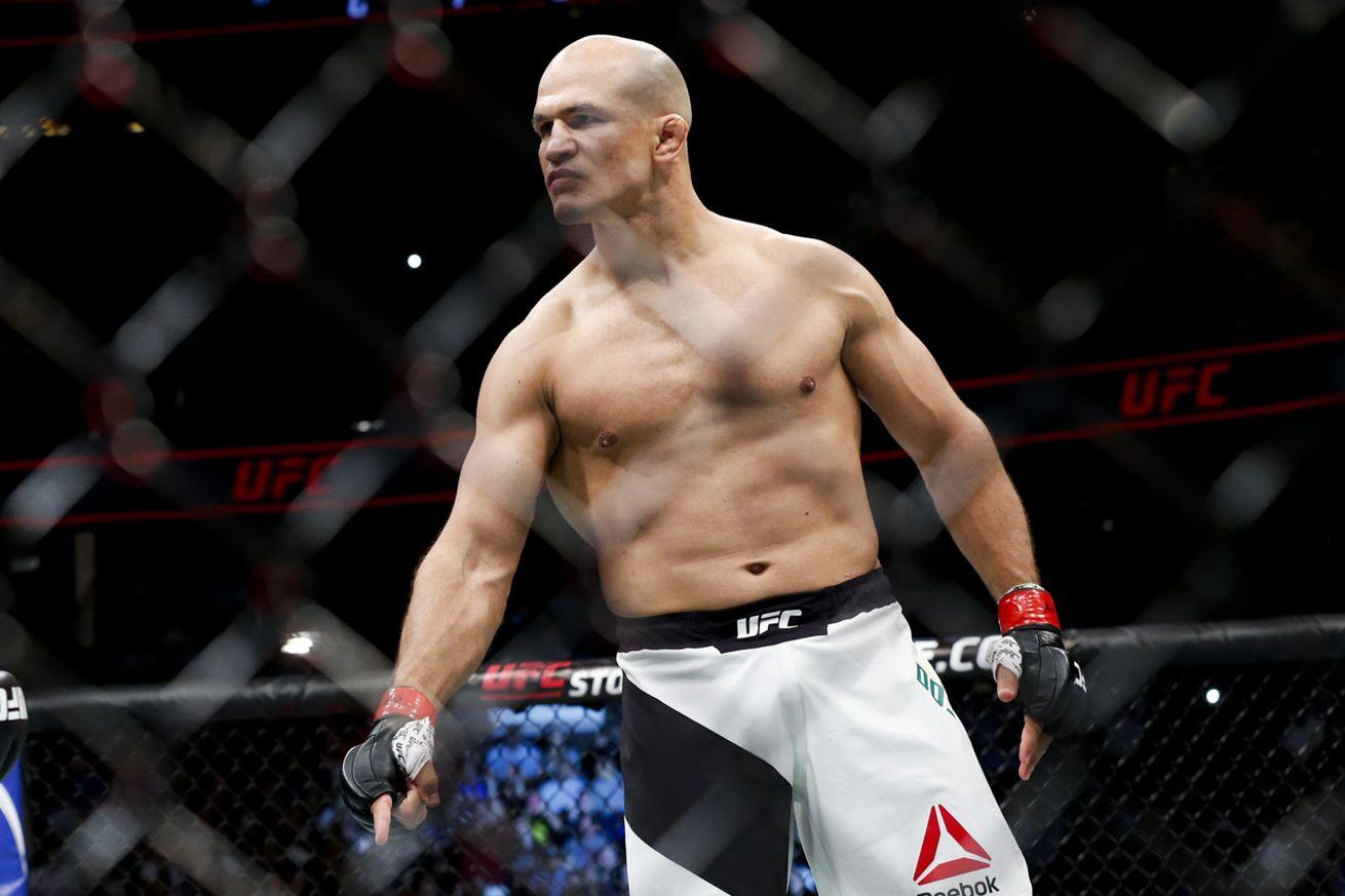 Дебют Хандожко в UFC и битва Ян — Ривера в Чикаго. Главные бои июня в ММА