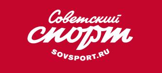 Кто поедет с Datsun на фестиваль по уличной атлетике в Ярославль?
