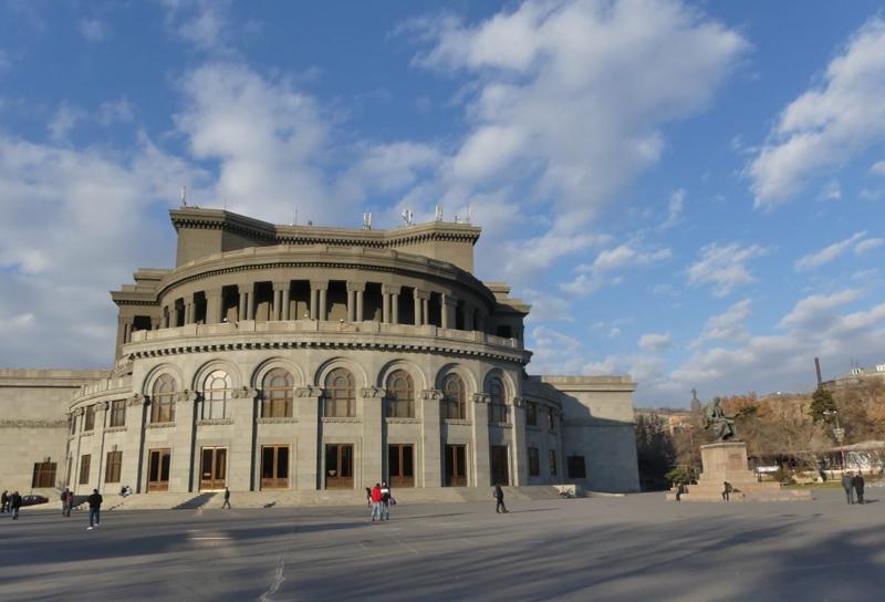 NOAH Fest – на чемпионате Европы по футболу U-19 в Ереване