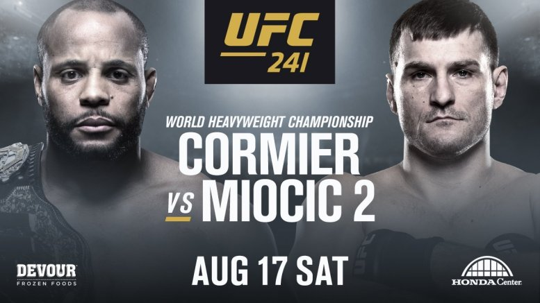 discussed-confirmed-daniel-cormier-stipe-miocic