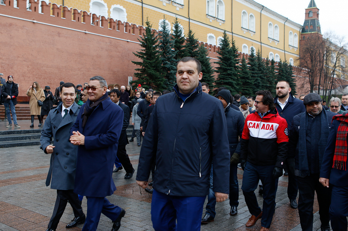 кремлев и рахимов 1