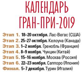 Серия Гран При сезона 2019-2020 (общая) - Страница 3 Image-6430-1571236894