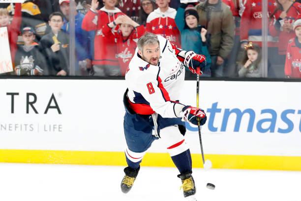 НХЛ-2020. Что будет: конец олимпийской загадке