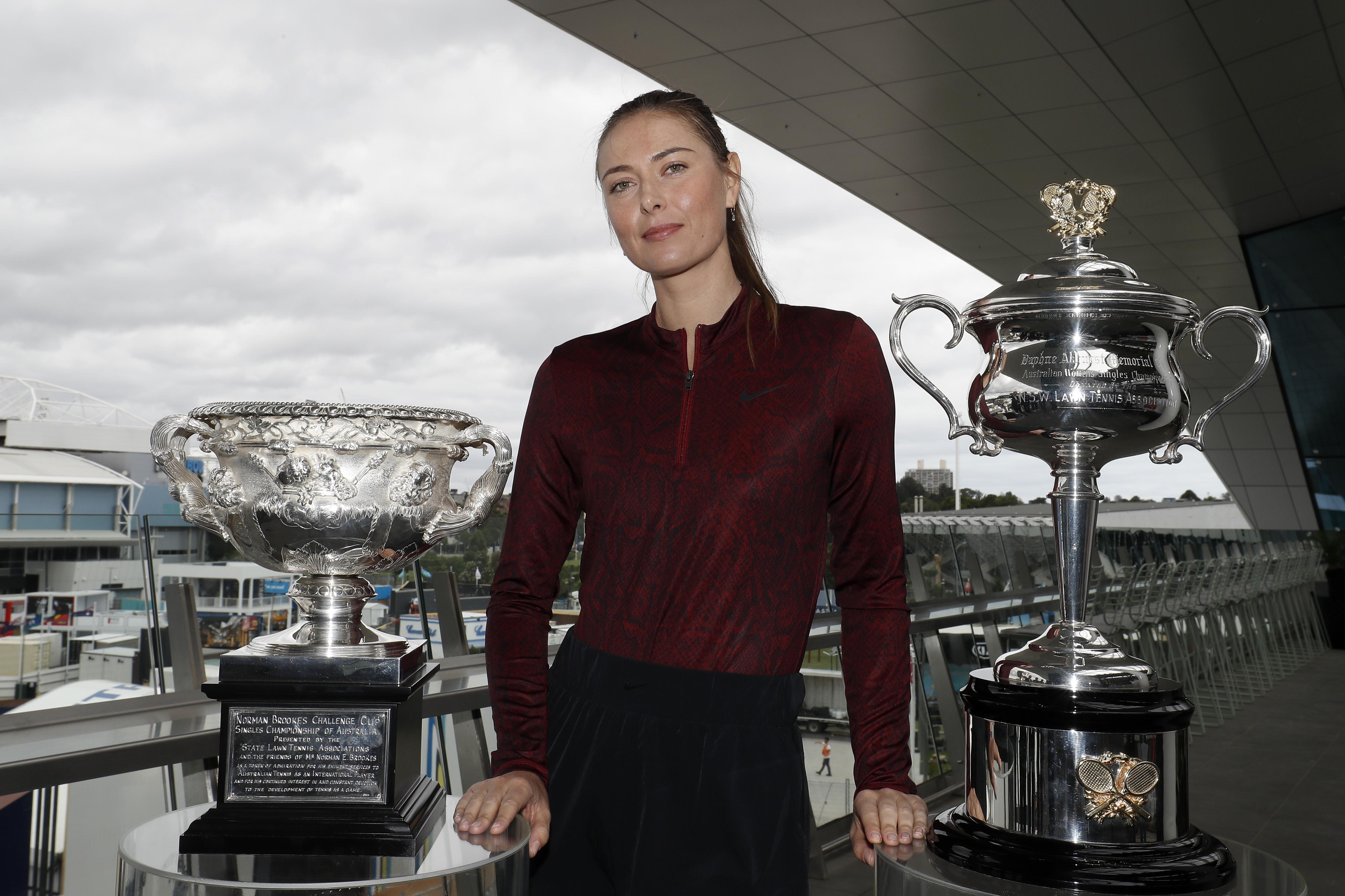 Два титула и полуфинал сборной. Россияне шикарно начали новый сезон