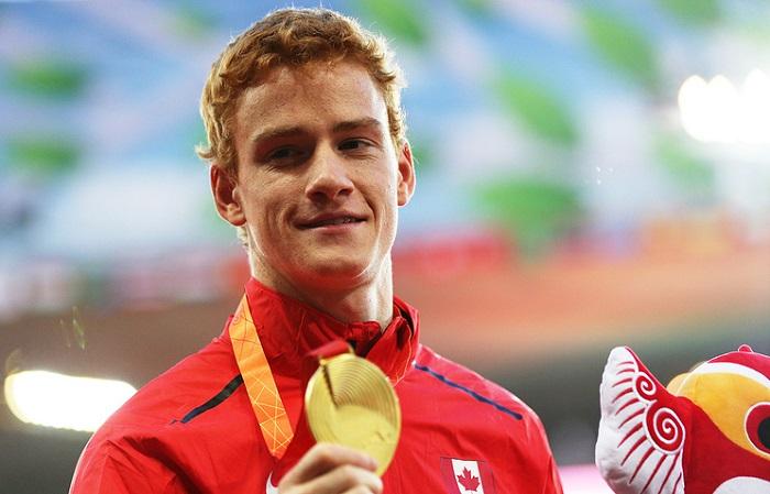 Чемпионы мира по «отмазкам». Топ-5 оправданий спортсменов, попавшихся на допинге