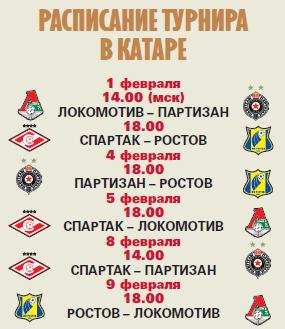 Кубок больших премьер. Доказано Бариновым и Шомуродовым