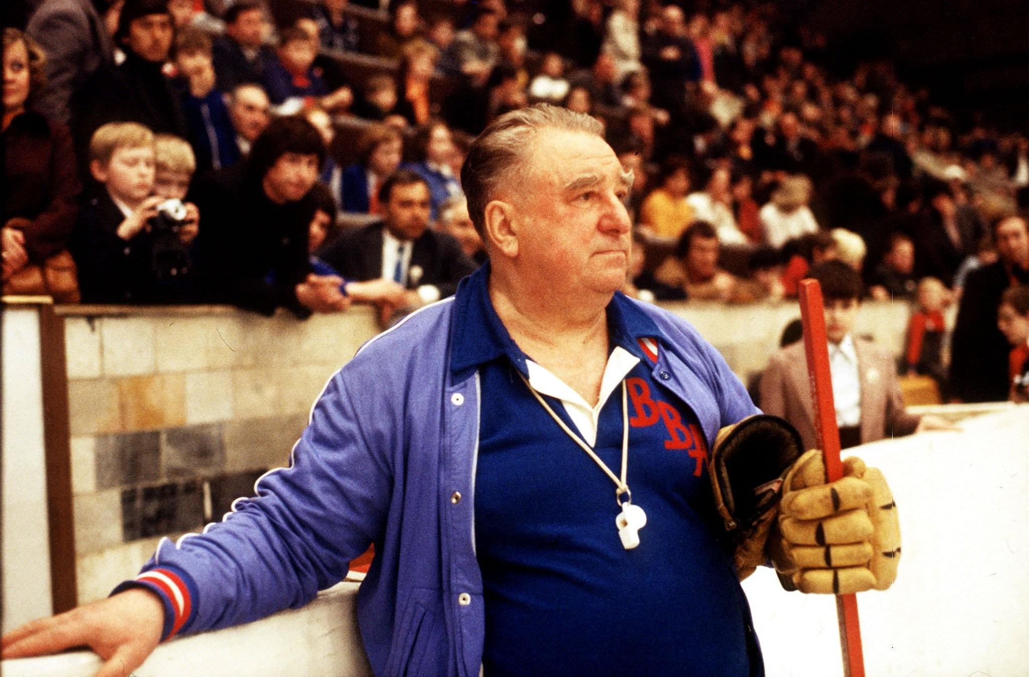 Нужна ли хоккею тотальная цифровизация? Принципиально разные позиции на революционную новинку НХЛ