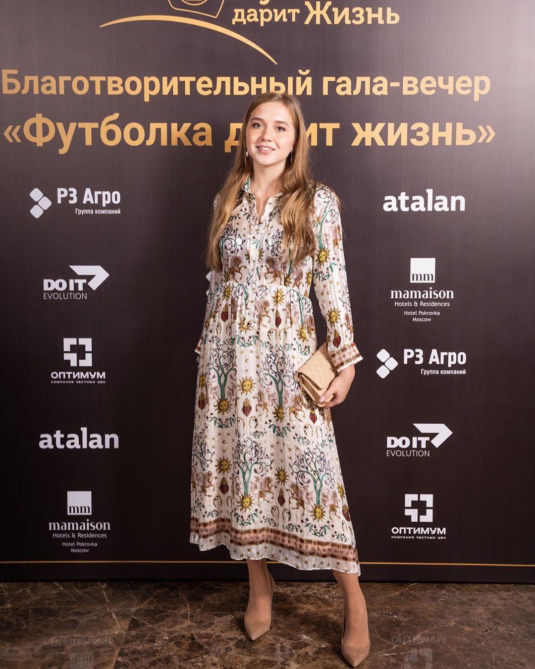 Елена Радионова-4 - Страница 14 Image-9853-1584706207