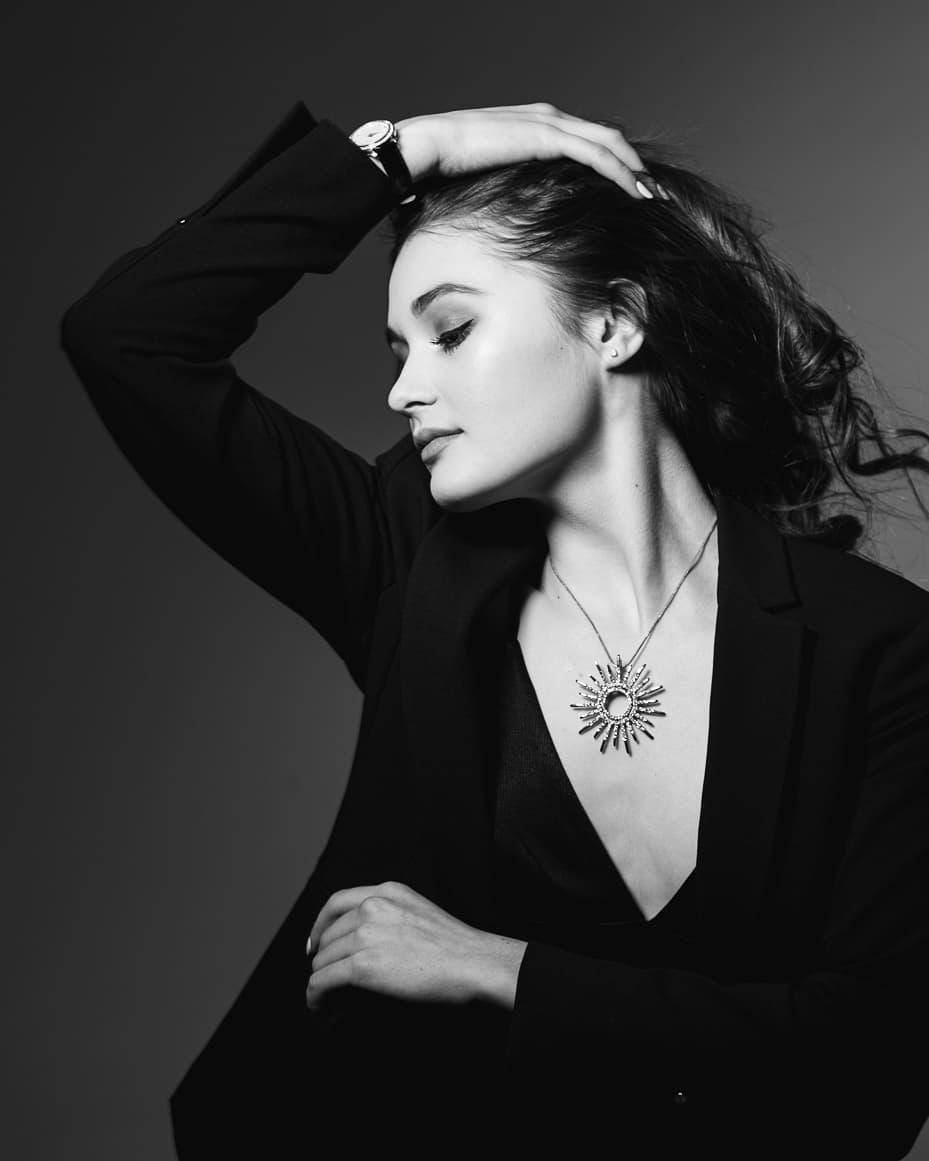 Анастасия Гулякова - Страница 2 Image-4016-1585675406