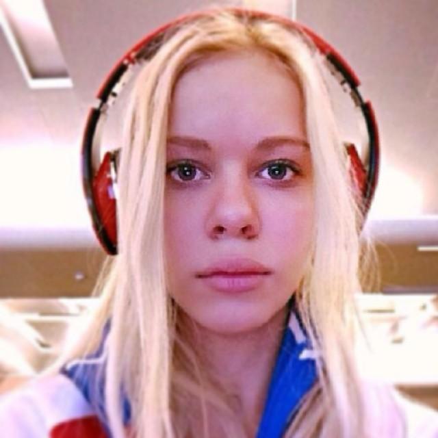 Анна Погорилая-2 Image-7653-1586485633