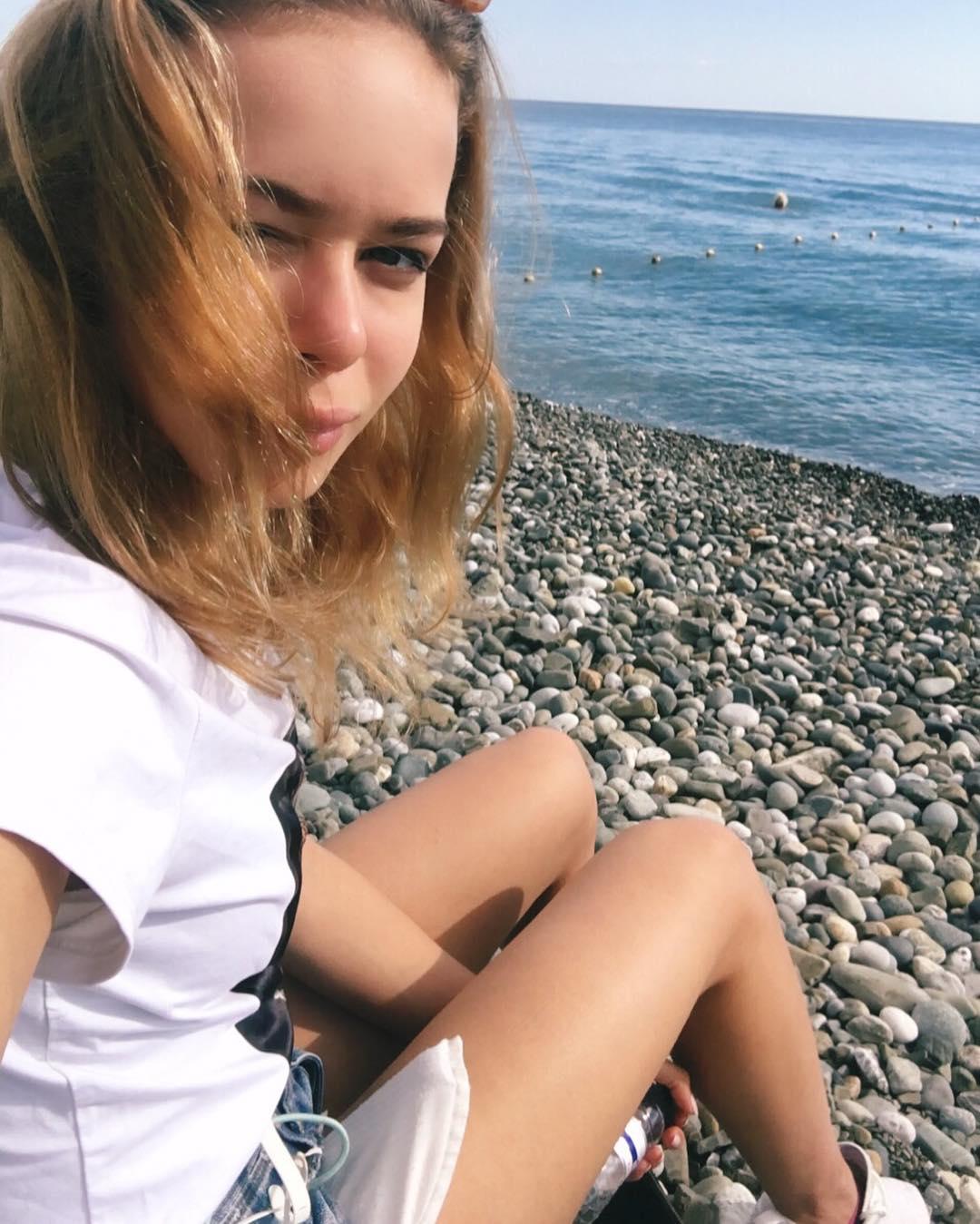 Анна Погорилая-2 Image-8703-1586485635