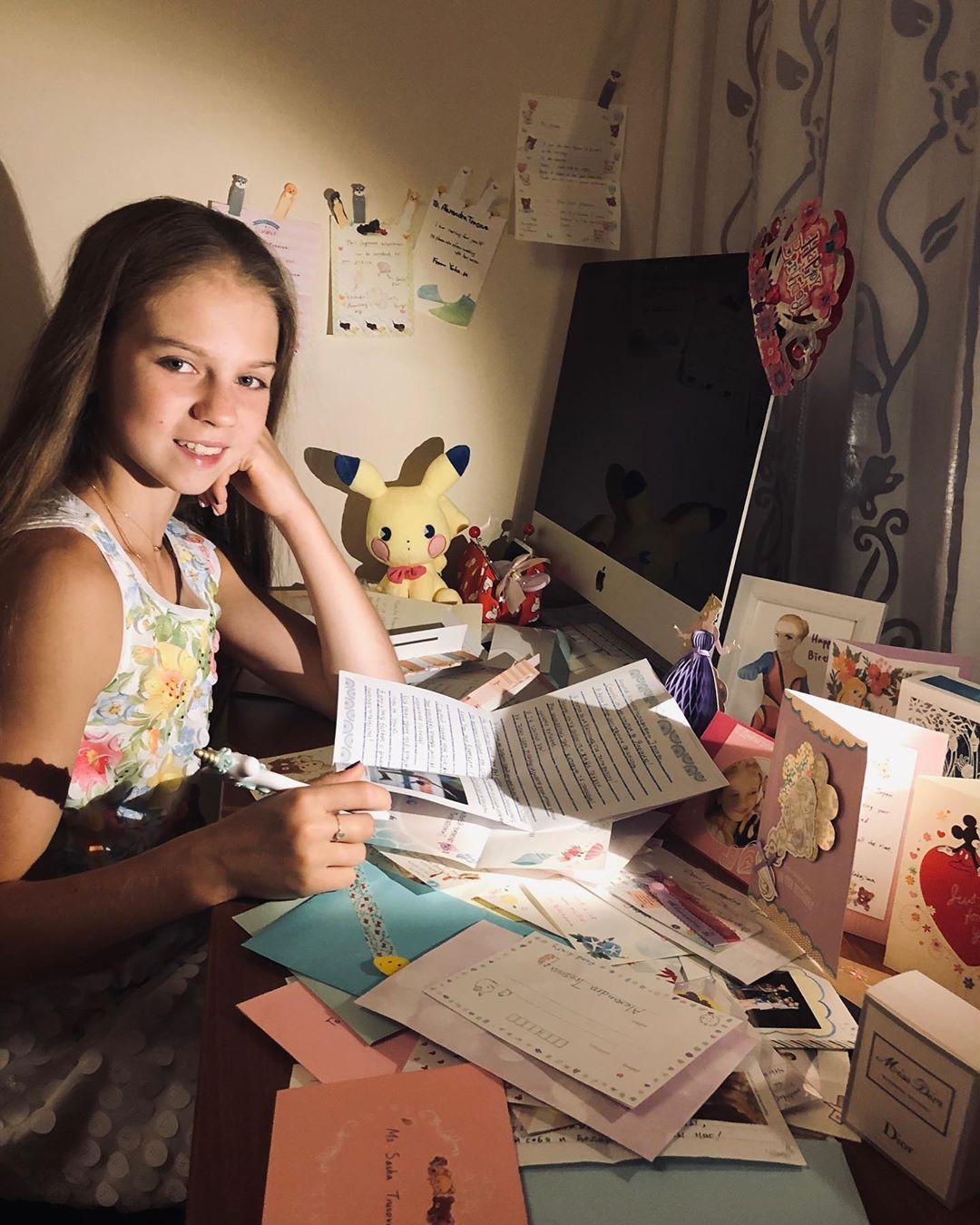 Александра Трусова - Страница 2 Image-3402-1589036137