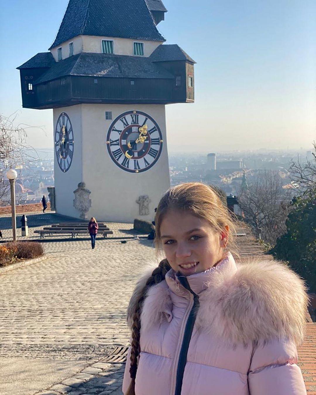 Александра Трусова - Страница 2 Image-8162-1589036107