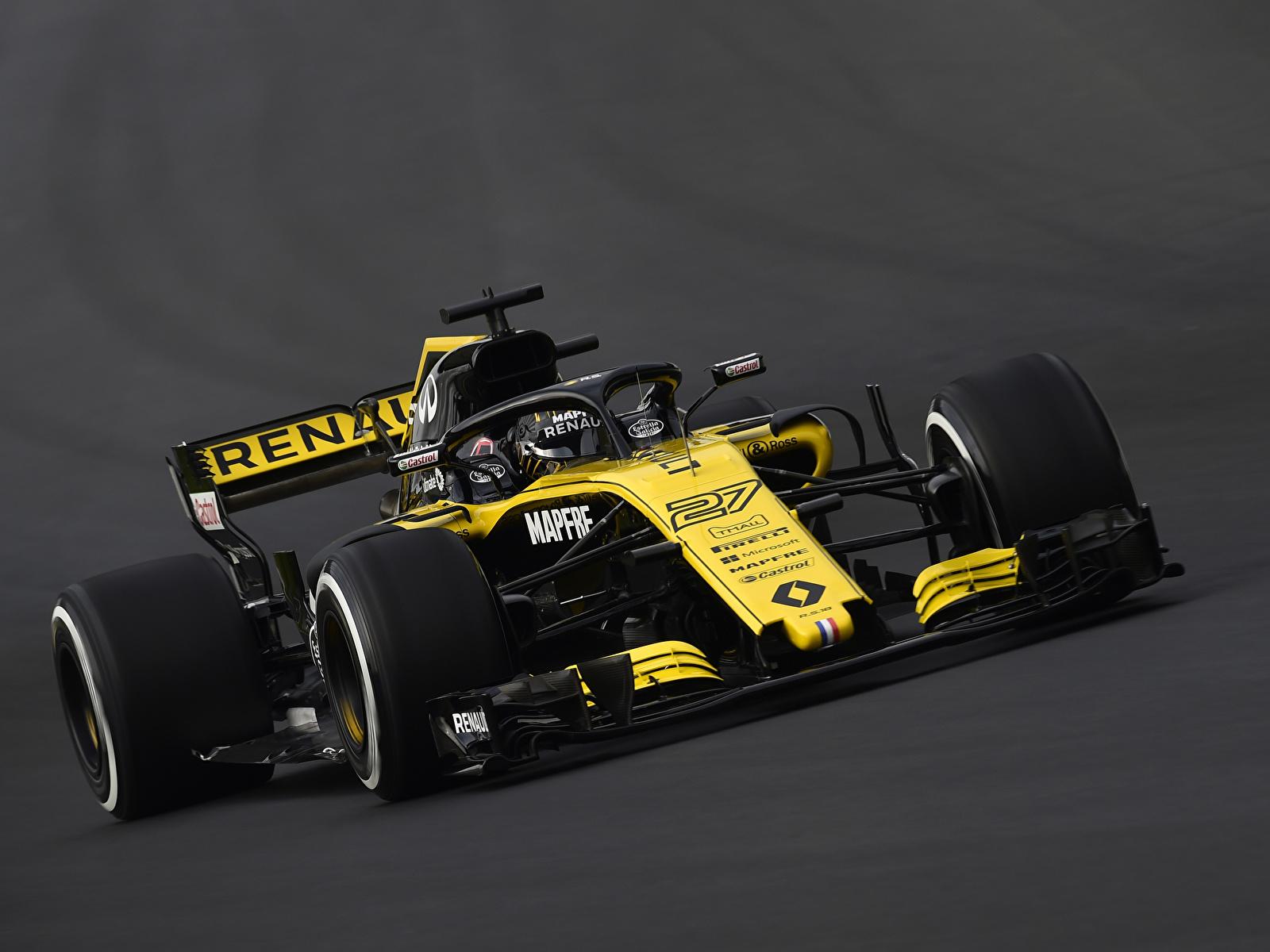 Renault_Formula_1_2018_R