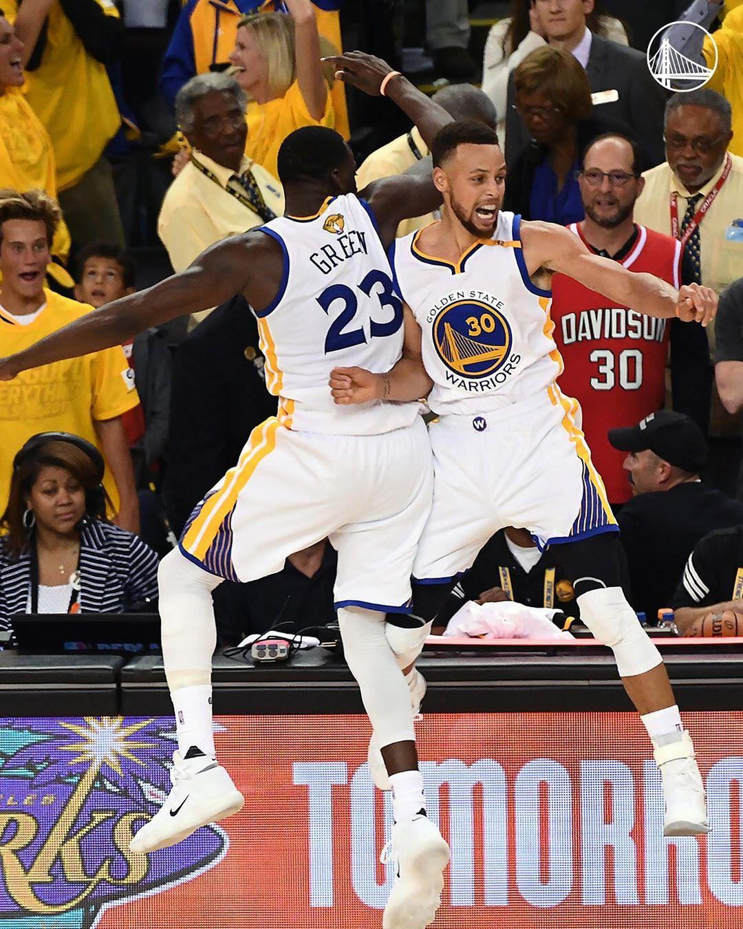 Без восьми команд, с мини-турниром за место в плей-офф. Как будут доигрывать чемпионат НБА?